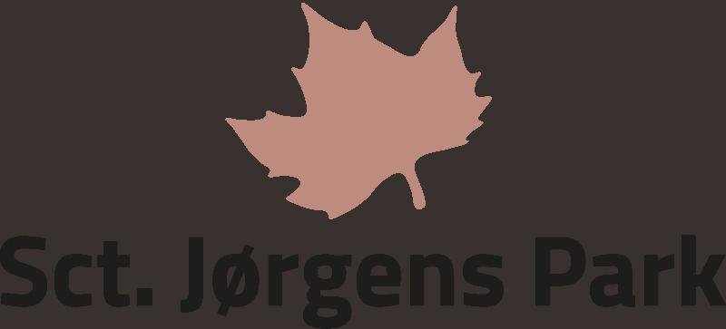 Sct. Jørgens Park - 34